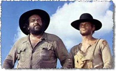 Cowboy Film Trinity | top spaghetti westerns the best western movies for all