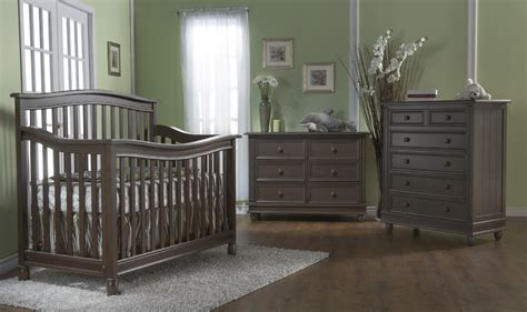 kredenz trumau distressed wood crib distressed crib tutorial guest