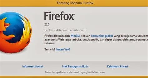 software download for pc free full version 2014 with key download mozilla firefox terbaru 2014 free full version