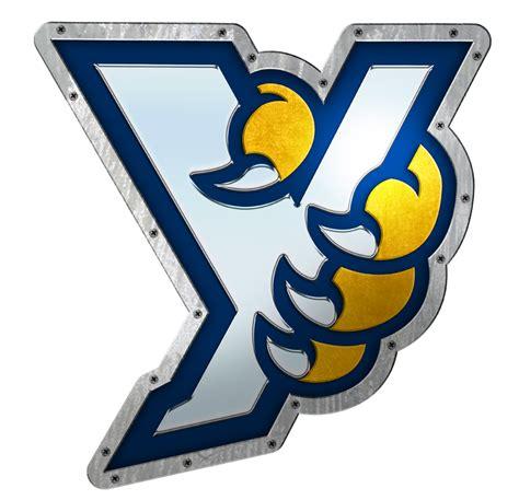 Y Logo new for 2014 the talon y logo blogtoblogchs