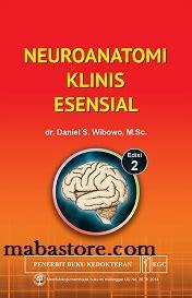 Buku Anatomi Untuk Kedokteran Gigi Kepala Dan Leher buku anatomi archives page 2 of 71 toko buku kedokteran