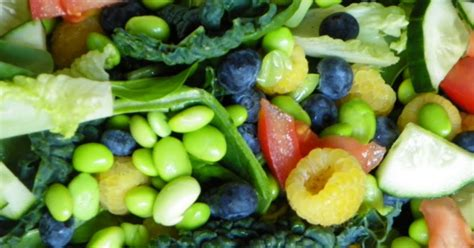 vitamin h vegetables fruits pec fruits aid health caign today s usage tip fruits