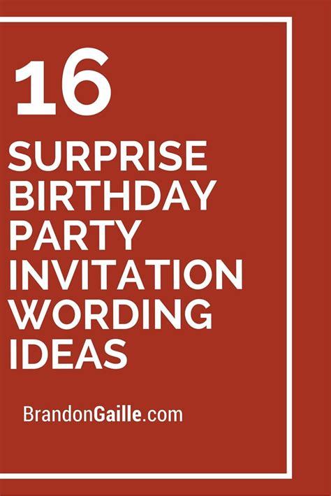 party invitations anniversry party invitations marriage cheap