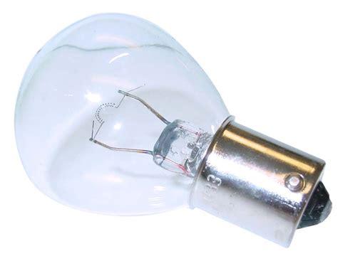 Light Bulbs International by 6v Light Bulb Lights And Bulbs Farmall Parts