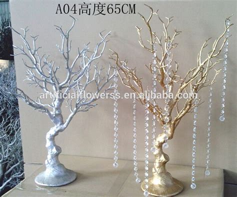 where to buy branches for centerpieces plastic artificial tree branches for centerpieces for