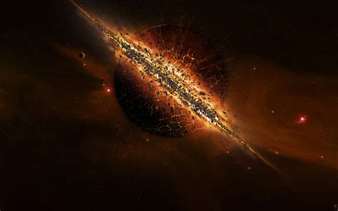sci fi planets planet sci fi wallpaper background 40780