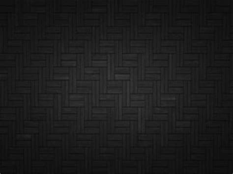 wallpaper menjadi hitam 30 wallpaper special black style photoshopdesain