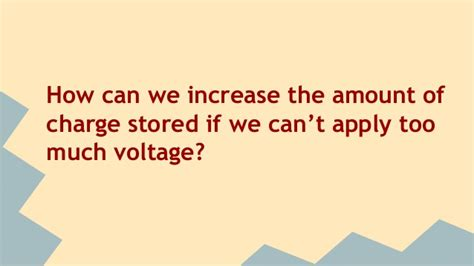 how much energy is stored in a 70 0 mh inductor at an instant when the current is 2 00 a supercapacitors as an energy storage device