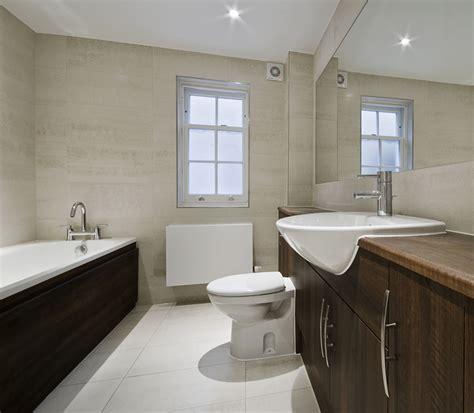 how to select a bathtub choosing a refinishing company denver tub and bathroom