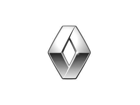 Related Keywords Suggestions For Renault Logo 2015