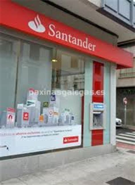 banco sabadell en mostoles telefonos y lineas gratis servicios movil celula lineas