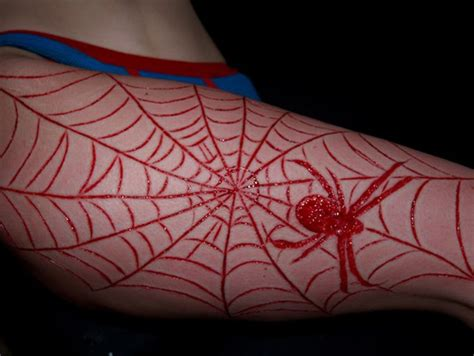 25 insane scarification tattoos damn cool pictures
