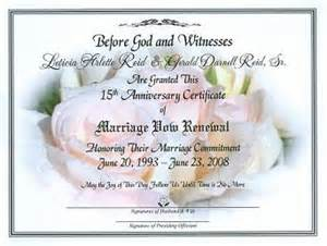 romantic wedding vows free to print party invitations ideas