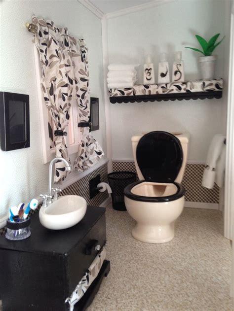 18 doll bathroom furniture 18 doll bathroom furniture roselawnlutheran