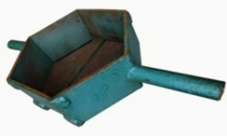 Jual Cetakan Batako Manual Tasikmalaya mesin batako press paving block hidrolik