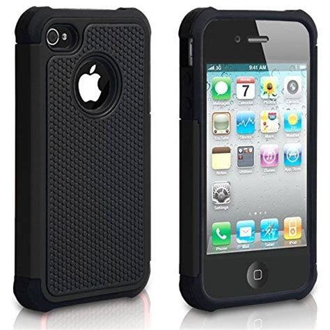 fundas para iphone 4 ulak iphone 4 case iphone 4s carcasa funda cases caso