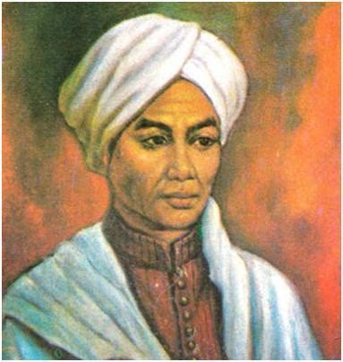 biografi pangeran diponegoro dlm bahasa inggris pahlawan di masa pendudukan belanda bloge wong kedungrandu