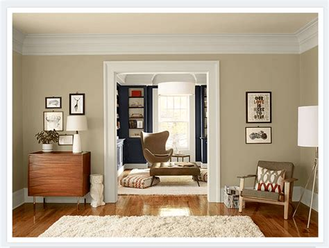 ben moore benjamin moore archives intentionaldesigns com