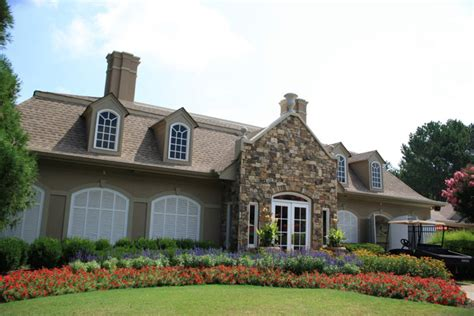 st ives country club homes for sale real estate in johns