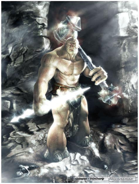 imagenes mitologicas de zeus tokioanime extreme 174 la mitologia griega dioses