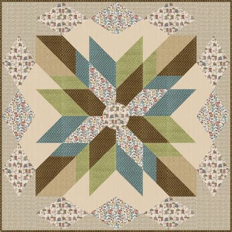 Patchwork Design - studioapatchshe patchwork patterns