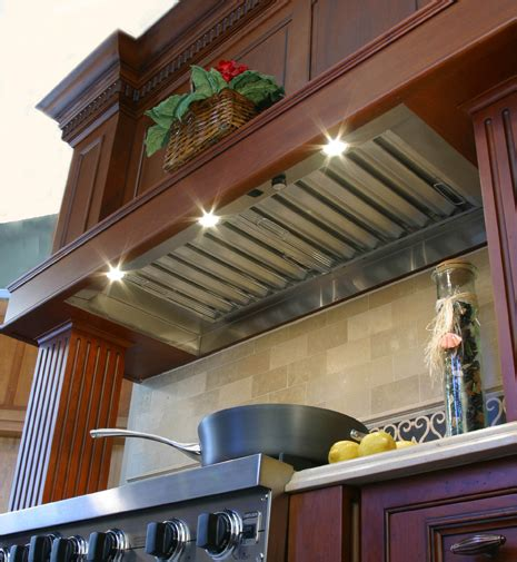 Kitchen Faucets Mississauga range hoods kitchen island hood vent reviews