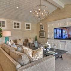 Family Room Chandelier 1000 Images About Family Room Lighting On Pinterest