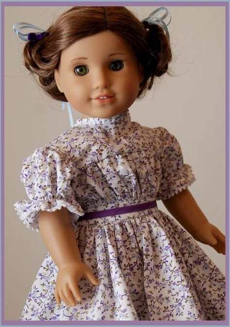 design american doll 237 best images about my projects sewing patterns for