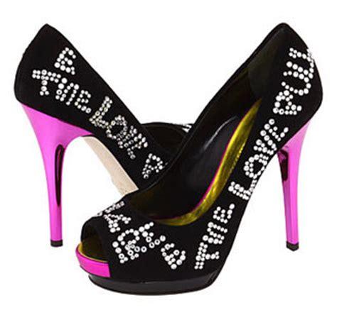 uu27itu nicki minaj shoes