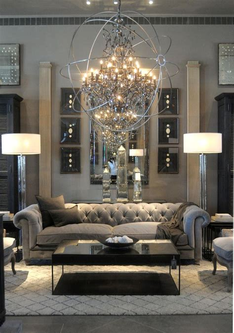 Home Design Contents Restoration Restoration Hardware Living Room Chairs Modern House