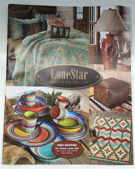 17 best ideas about home decor catalogs on