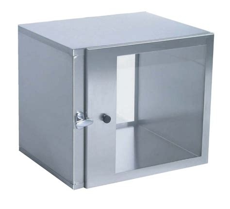stainless steel pass through cabinet clean room pass through windows cabinets nci