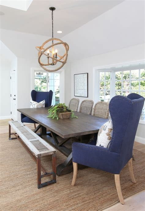 mismatched dining room chairs mismatched dining chairs room eclectic with counter height