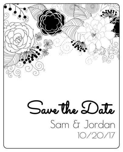 save the date images save the date stock images royalty free