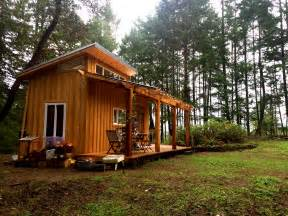 tiny house pictures keva tiny house