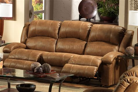 Furniture Lazy Boy Sofas Pulaski Couch Leather Reclining