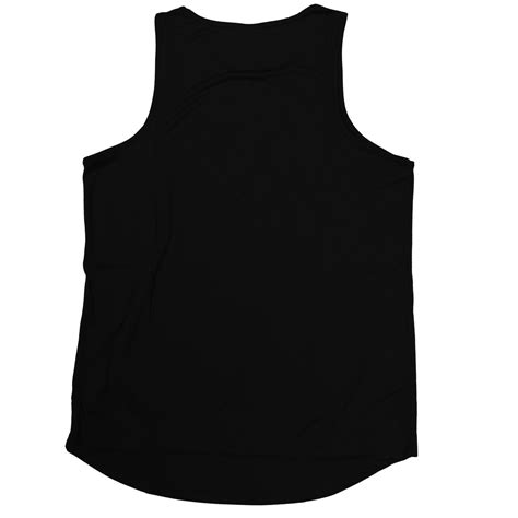 T Shirt Sx Weight Protein Shakes Black 7 construction in progress performance cool vest weights and protein shakes