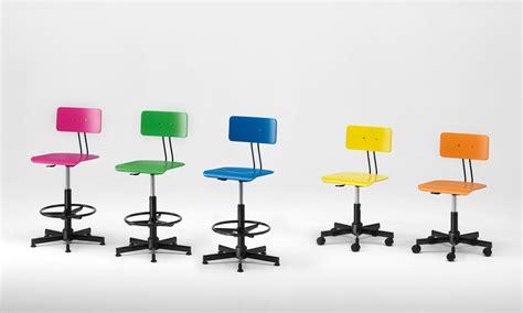 tavoli per sgabelli contract horeca sedie sgabelli e tavoli per la