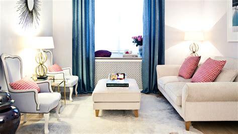 le wohnzimmer modern wohnzimmer gardinen modern 70 rabatt westwing