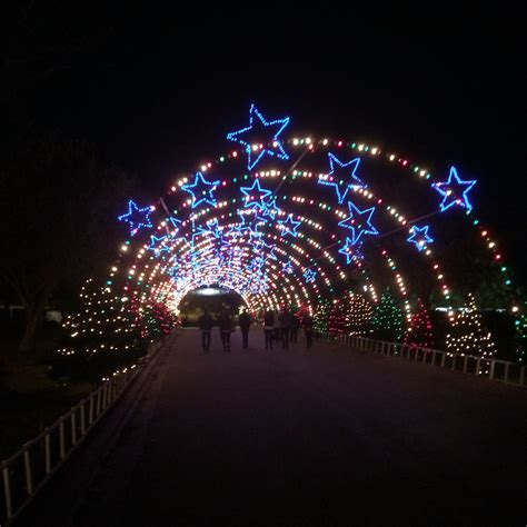 trail of lights promo code navigating the 2015 trail of lights free in