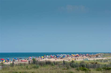 buy house in delaware delaware resort real estate information delaware beach property