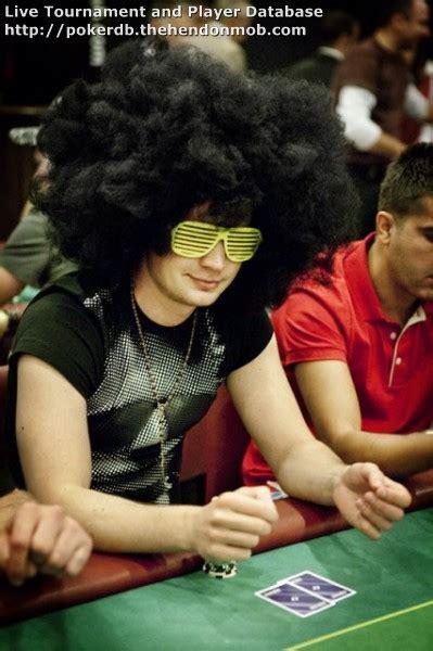 miikka anttonen hendon mob poker