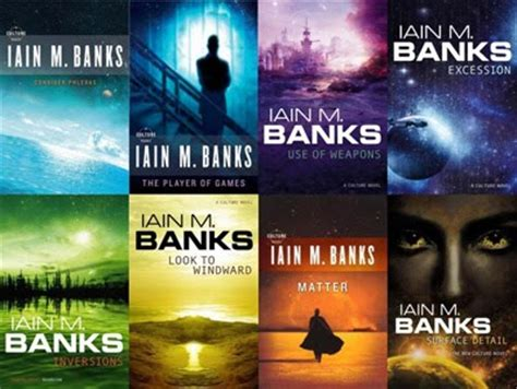 iain m banks novels by iain m banks
