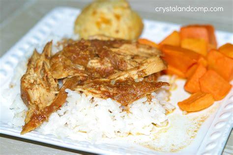 28 best crock pot recipes chicken easy orange chicken easy crock pot recipe enzasbargains