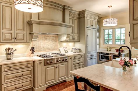 kitchen ideas houzz kitchen traditional kitchen louisville by wolford