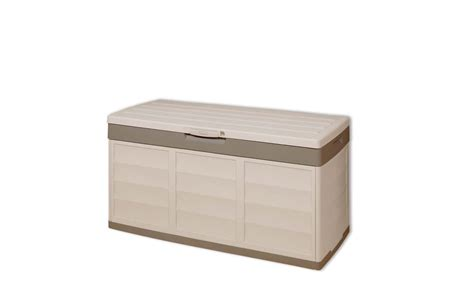 jardin pack n go storage box the home depot canada