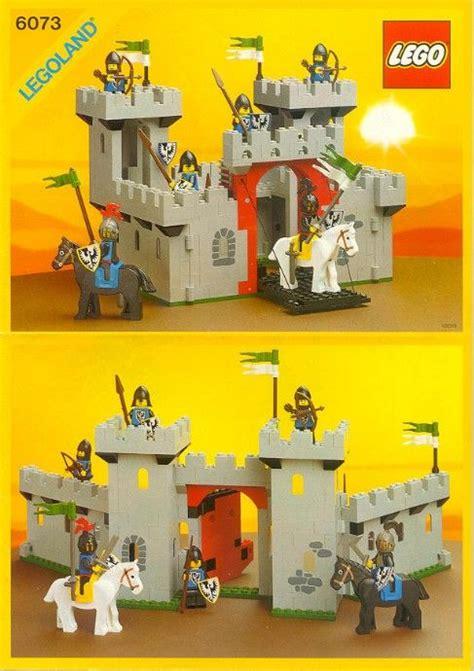 School Lego Alike 1000 ideas about best lego sets on lego lego