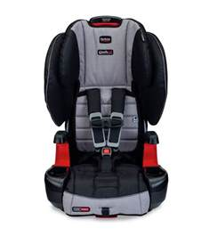 Car Hire Nz With Baby Seat Britax Frontier Clicktight Booster Car Seat Metro