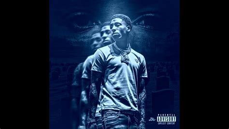 youngboy never broke again concert az youngboy never broke again nicki minaj official audio