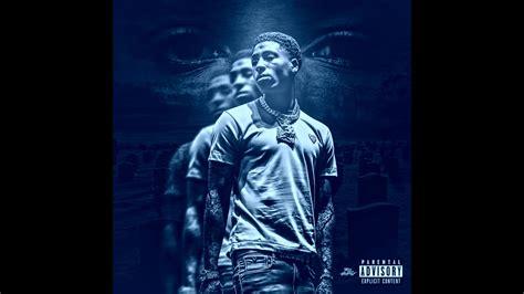 youngboy never broke again clean lyrics youngboy never broke again nicki minaj official audio